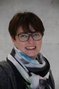 Bea Oesch