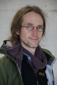 Dani Untersee