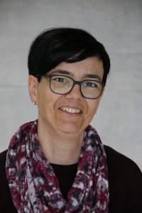 Jeanette Kuhn