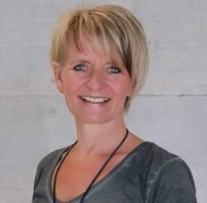 Karin Neuschwander