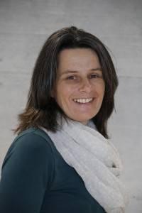 Karin Ammann