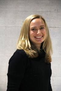 Kathrin Osterwald