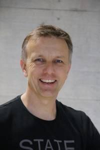 Martin Flammer