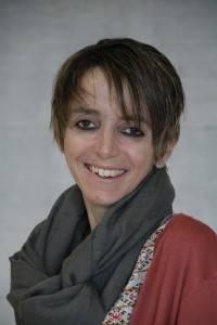 Nadja Schönenberger