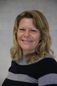 Renate Akermann
