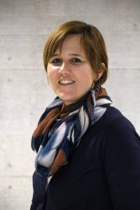 Tanja Biehle