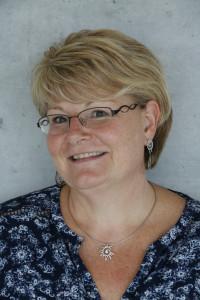 Ursula Schramm